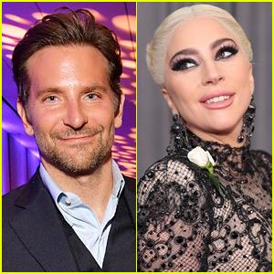 Bradley Cooper & Lady Gaga's 'A Star Is Born' Sets World Premiere Date!