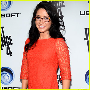 Bristol Palin Reportedly Joining the Cast of 'Teen Mom OG'!