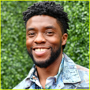 Chadwick Boseman Will Play Disgraced NYPD Detective in '17 Bridges'