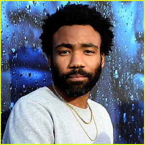 Childish Gambino: 'Summertime Magic' & 'Feels Like Summer' Stream, Lyrics & Download - Listen Now!