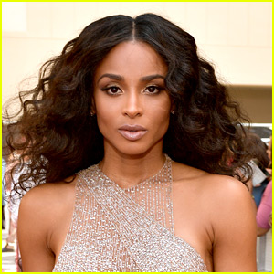 Ciara Drops 'Level Up' Video + Song Stream, Lyrics & Download!