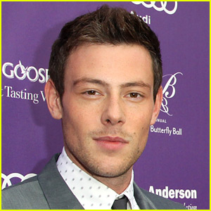 Cory Monteith's Mom Speaks About His Tragic Death in Heartbreaking Interview