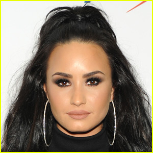 Celebrities Send Love to Demi Lovato Amid Overdose Reports