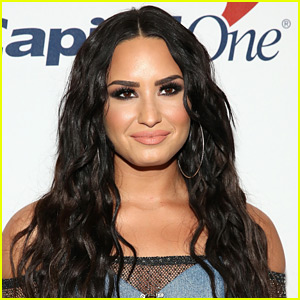Demi Lovato's Rep Speaks Out, Heroin Reports Refuted