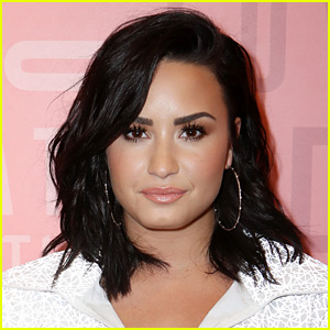 Demi Lovato Rushed to Hospital for Overdose - Report