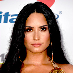 Demi Lovato Is 'Okay & Stable' After Overdose - Report