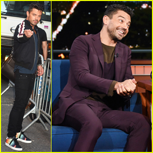 Dominic Cooper Says Cher Told His Ex Amanda Seyfried That She 'Dodged A Bullet'