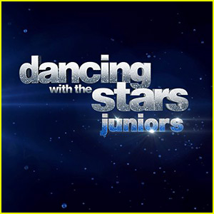 'Dancing with the Stars: Juniors' 2018 Judges Revealed!
