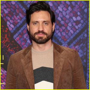 Edgar Ramirez In Talks to Join 'The Last Days of American Crime'