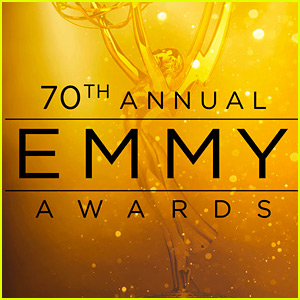 Emmy Awards 2018 Nominations - Full List of Nominees Released!