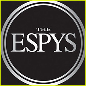 See ESPYs 2018 Red Carpet & Show Coverage Here!