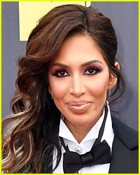Farrah Abraham Could Face Jail Time - Find Out Why