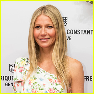 Gwyneth Paltrow Responds to Fan Asking If She's 'Becky With The Good Hair'!