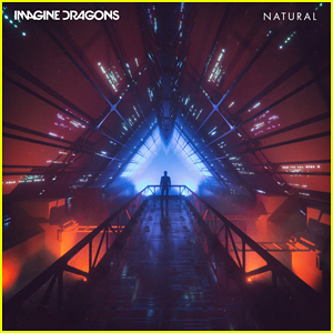 Imagine Dragons: 'Natural' Stream, Lyrics & Download – Listen Here