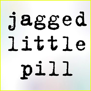 'Jagged Little Pill' Musical Breaks Records in Pre-Broadway Run