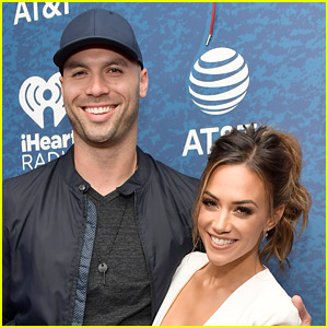 Jana Kramer & Mike Caussin Reveal Sex of Their Baby