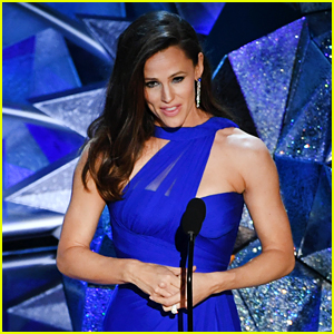 Jennifer Garner Opens Up About Tabloid Scrutiny That Put Pressure on Her Private Life