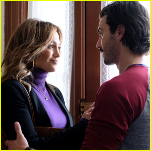 Jennifer Lopez's 'Second Act' Trailer Debuts - Watch Now!