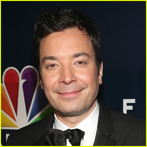 Jimmy Fallon Caught Retelling the Same Joke Over & Over on 'Tonight Show'