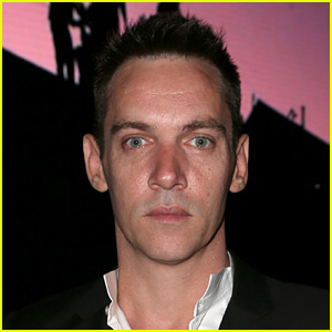 Jonathan Rhys Meyers Breaks Silence on Airplane Incident & Police Encounter Afterwards