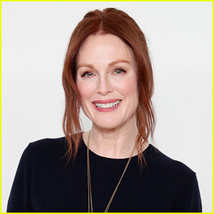 Julianne Moore In Talks to Star in 'Woman in the Window' Opposite Amy Adams