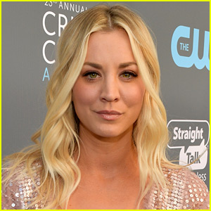 Kaley Cuoco Clarifies That Her Post-Wedding Surgery Was Pre-Planned