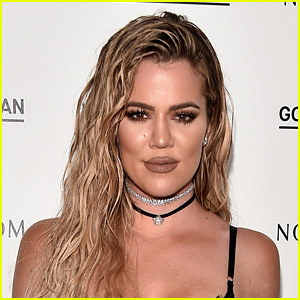 Khloe Kardashian Admits She 'Wanted a Boy So Badly' When Pregnant with Baby True