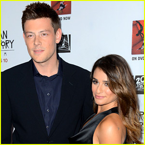 Cory Monteith's Mom Recalls the Moment She Heard About His Death From Lea Michele