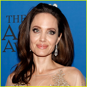Angelina Jolie's 'Maleficent 2' Gets Official Release Date!
