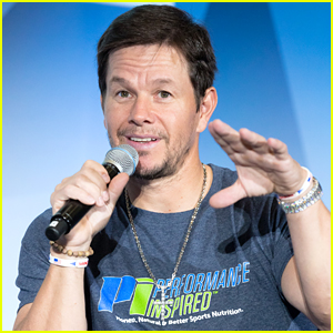 Mark Wahlberg Reveals This Oscar-Winning Actor Almost Prevented Him From Getting Movie Role