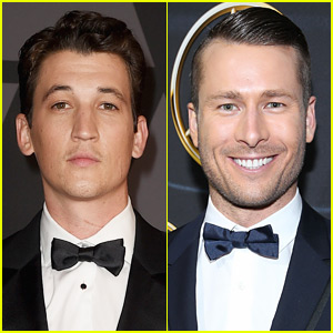 Miles Teller to Star in 'Top Gun' Sequel, Glen Powell Reacts to Losing Out on the Role