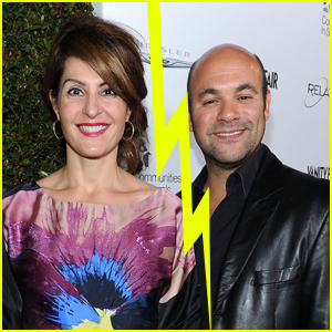 Nia Vardalos & Ian Gomez Confirm Split in Joint Statement: 'Our Relationship Became a Friendship'