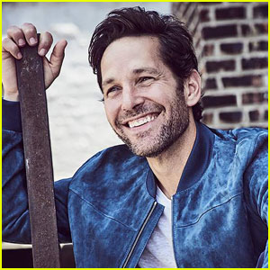 Paul Rudd Reveals Why He Doesn't Want To Be Called Nice!