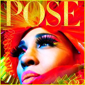 Ryan Murphy's 'Pose' Gets Renewed for Second Season!