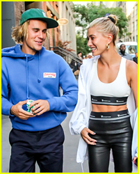 How Much Did Justin Bieber's Engagement Ring for Hailey Baldwin Cost?