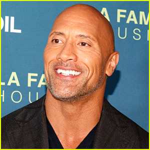 Dwayne 'The Rock' Johnson Surprises His Stunt Double & Cousin with an Amazing Gift - Watch Now!