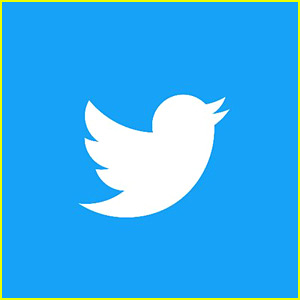 Twitter Announces a Change That May Drop Your Follower Count!