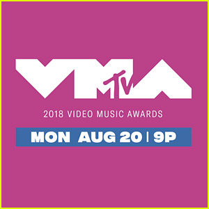 MTV VMAs 2018 Nominations - Full List Released!