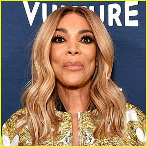 Wendy Williams Opens Up About Battling Cocaine Addiction