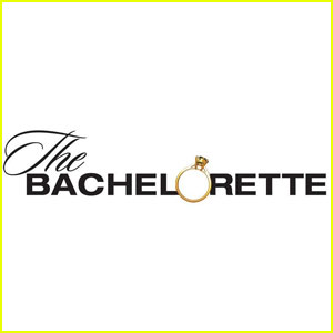 Who Went Home on 'The Bachelorette'? Week 8 Spoilers!