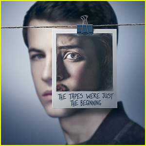 '13 Reasons Why' Season Three Production Could Be Delayed for This Reason