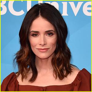 Abigail Spencer Will Seek Revenge in New Hulu Series 'Reprisal'