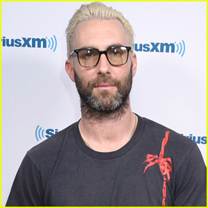 Adam Levine Issues Second Apology After Calling Out MTV's VMA Nominations, Says 'I'm a Moron'