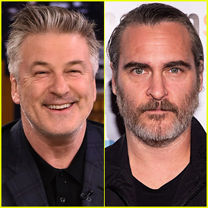 Alec Baldwin Drops Out of Joaquin Phoenix's 'Joker' Movie, Won't Play Batman's Dad