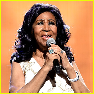 Aretha Franklin's Funeral - Celeb Performers Revealed