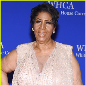 Aretha Franklin Funeral in Detroit - Watch the Live Stream