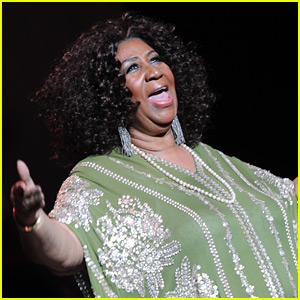 Aretha Franklin's Memorial Tribute Concert Live Stream Video - Watch Here