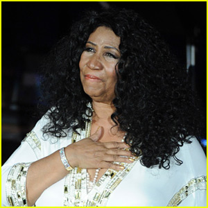 Aretha Franklin Memorial Tribute Concert - Performers & Celebrity Guest List