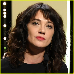 Asia Argento Fired From 'X Factor Italy' After Sexual Misconduct Allegations