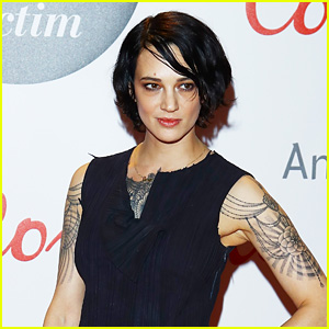 Asia Argento Reportedly Paid Off Her Own Accuser Following Harvey Weinstein Accusations